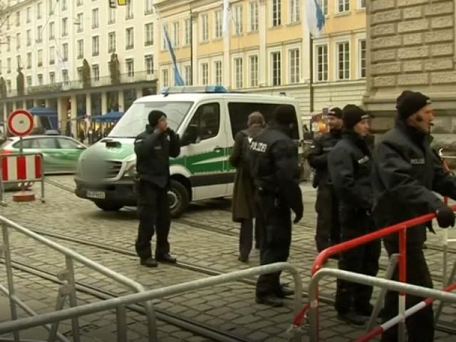 3 başlıkta Almanyadaki terör örgütü yapılanması gerçeği