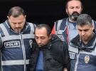 Üniversite öğrencisi Ceren'in katil zanlısı tutuklandı