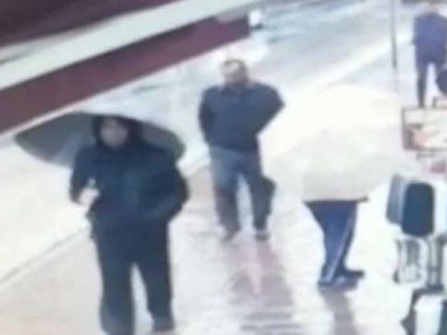 Üniversite öğrencisi Cerenin katil zanlısı tutuklandı