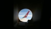 THY uçuş ağını 317 şehre yükseltti