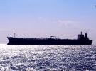 Nijerya açıklarında petrol tankerinden 1'i Türk, 19 mürettebat kaçırıldı