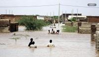 BM: Doğu Afrika'daki sel ve heyelanlarda 280 kişi öldü