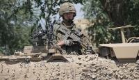Orta Doğu'ya 14 bin ABD askeri gönderileceği iddiası