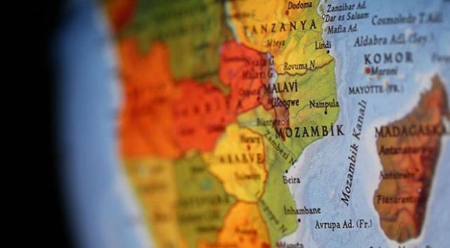 Mozambikteki çatışmalarda 5 günde 18 kişi öldü