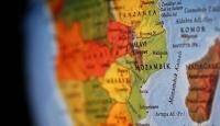 Mozambik'teki çatışmalarda 5 günde 18 kişi öldü