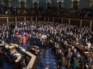 Ermeni tasarısı, ABD Senatosunda üçüncü kez engellendi