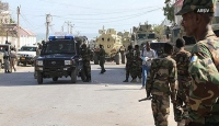 Somali'de kabile çatışması: 8 ölü