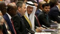 OPEC'in 177. Olağan Toplantısı'ndan karar çıkmadı