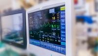 ABD'de doktorlar ölü donörün kalbini yeniden canlandırdı