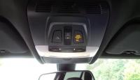 Otomotivde yeni modellere yerli SIM 'freni'