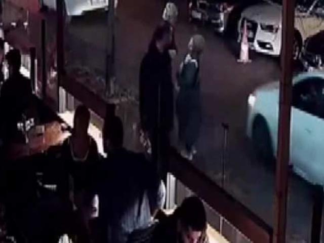 Mağdur öğretmen Şüheda Nur Eriş TRT Haber'e konuştu