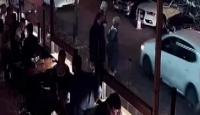 Başörtüsü sebebiyle saldırıya uğrayan Şüheda Nur Eriş TRT Haber'e konuştu