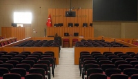 Kastamonu'da FETÖ sanığına 7,5 yıl hapis cezası
