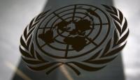 BM, Avustralya'nın sığınmacıların tedavisini sağlayan yasayı kaldırmasına tepkili