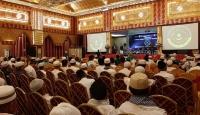 Endonezya ulemasından, FETÖ'nün tüm faaliyetlerinin yasaklanması çağrısı