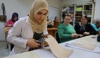 Velilere özel eğitim uygulama okullarında kurs imkanı