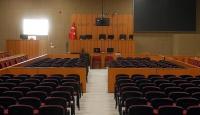 Yargıtay, Gaziantep'teki darbe davası kararını onadı