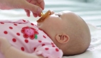 Uzmanlar emziğin en geç 3 yaşında bırakılmasını öneriyor