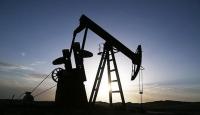 OPEC ve OPEC dışı ülkeler günlük petrol üretimini azaltma kararı aldı