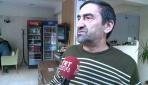 Cerenin katil zanlısının öldürmek istediği gencin babası TRT Habere konuştu