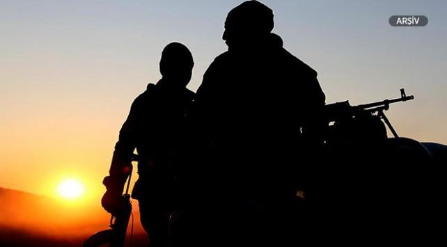 Irakta bir foto muhabiri silahlı kişilerce kaçırıldı