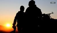 Irak'ta bir foto muhabiri silahlı kişilerce kaçırıldı