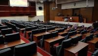 İstanbul'da SAT darbe girişimi davasında karar