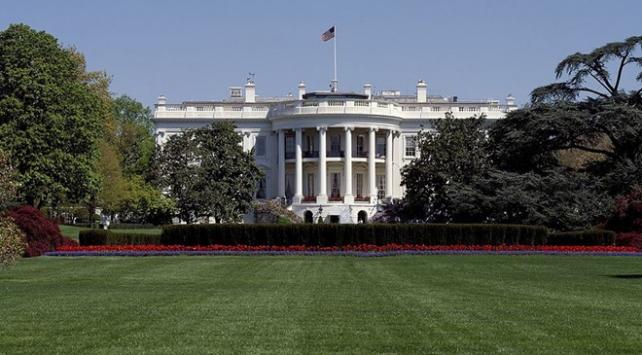 Beyaz Saray Adalet Komitesindeki azil oturumlarına katılmayacak