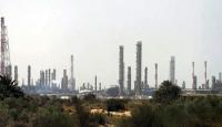 Suudi prens Selman: Aramconun değeri 2 trilyon doları aşacak