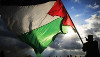 Filistin yönetimi Gazze'de Amerikan Sahra Hastanesi kurulmasına karşı çıkıyor
