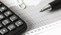 Yeni vergi düzenlemesiyle ilgili kanun Resmi Gazete'de