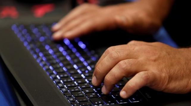 ABD, Rus hackerlara savaş açtı