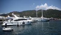Gemi ve yat sektörünün kasım ihracatına Marmara katkısı