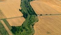 Çevre ve Şehircilik Bakanı Kurum: 22 ilde ekolojik koridor çalışmaları sürüyor