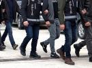 Mardin'de FETÖ operasyonunda 9 zanlı gözaltına alındı