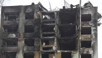 Slovakya'daki doğal gaz patlamasında ölenlerin sayısı 8'e çıktı