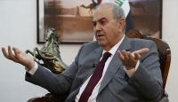 Irak'taki Vataniye Koalisyonu lideri Allavi'den kapsamlı diyalog çağrısı