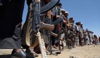 Yemen sınırında 3 Suudi Arabistan askeri öldürüldü