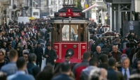 Türkiye insani gelişmede en yüksek kategoriye yükseldi