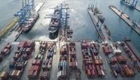 Doğu Anadolu'dan 165 ülkeye 169 milyon dolarlık ihracat
