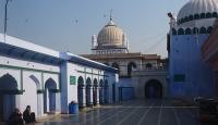 İmam-ı Rabbani'nin vefatının 395. yıl dönümü