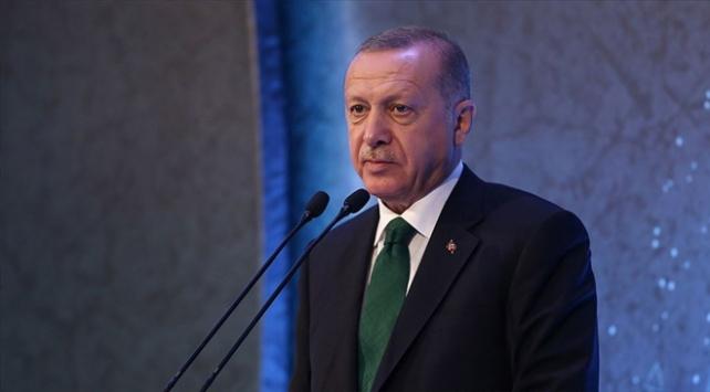 """""""İsrail'in hoyratlığı kimi Arap devletleri tarafından teşvik ediliyor"""""""