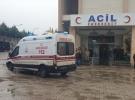 Şırnak'ta teröristlerin tuzakladığı patlayıcı infilak etti: 2 şehit 7 yaralı