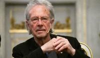 Bosna'daki soykırımı inkar eden Avusturyalı yazar İsveç'te protesto edilecek