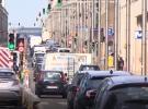 Belçika'da sahte seyahat acentesinin DEAŞ oyunu ortaya çıktı