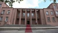 Özel Hava Alay Komutanlığı davasında cezalar onandı