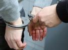 Van'da 2'si eski belediye başkanı 3 HDP'li tutuklandı