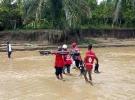 Uganda'daki sel ve heyelanlarda ölü sayısı 36'ya yükseldi
