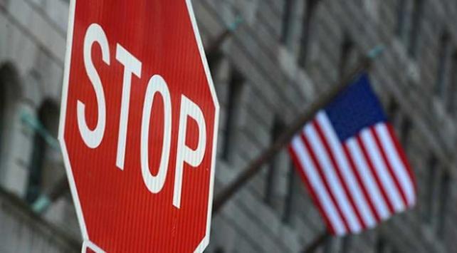 ABDden Venezuelalı iki yetkiliye yaptırım