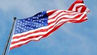 ABD, Irak'taki vatandaşlarını yarınki gösterilere karşı uyardı